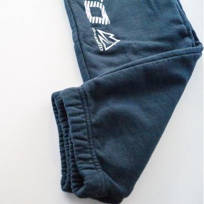 Pantalon Club Marine