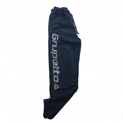 Pantalon Club Marine