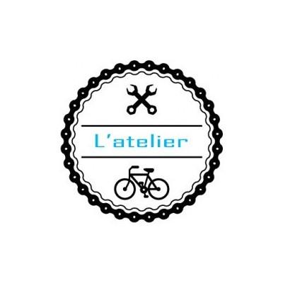 Atelier - M.O 30 Min