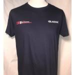 T-Shirt GSC Blagnac VS 31...