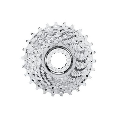 Cassette GPA Cycle 9v