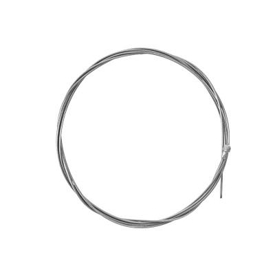 Câble de frein SHIMANO 2m