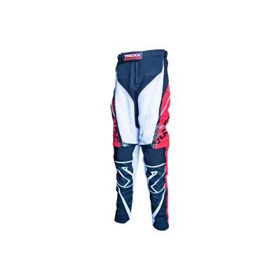 Pantalon de BMX Enfant TRICKX