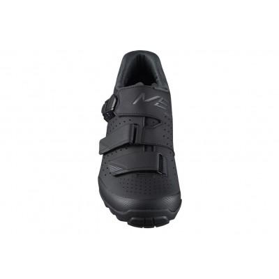 Chaussures SHIMANO VTT ME301