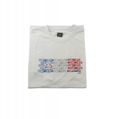 T-Shirt Chaîne France