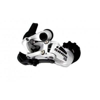 Dérailleur Arrière SRAM X5 9v