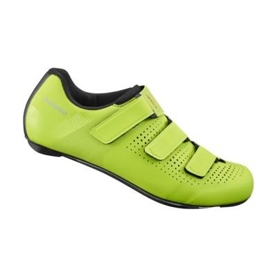 Chaussures SHIMANO RC100 Jaune