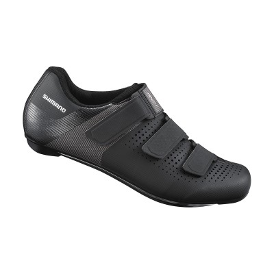 Chaussures SHIMANO RC100 Noir