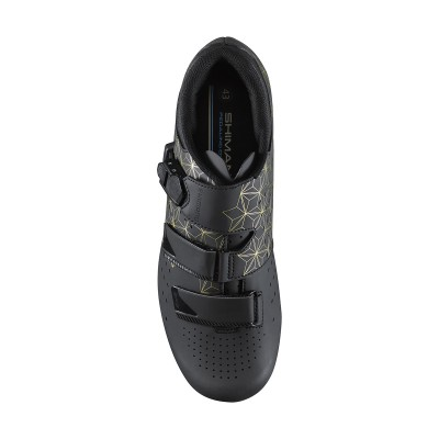 Chaussures SHIMANO RP301...