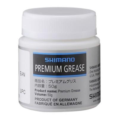 Graisse SHIMANO DURA-ACE 50g