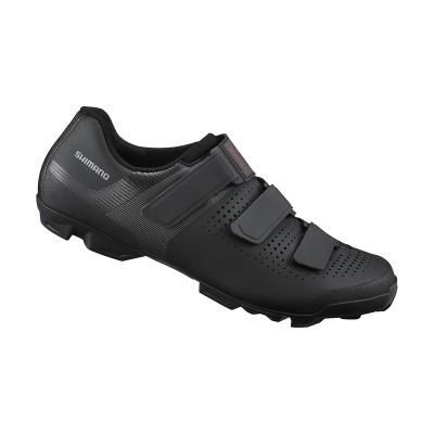 Chaussures VTT SHIMANO...