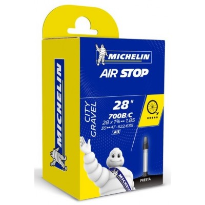 "Chambre à Air 28"" MICHELIN"