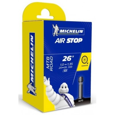 "Chambre à Air 26"" MICHELIN"