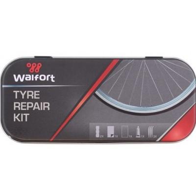 Kit de Réparation WALFORT