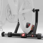 Home Trainer Connecté ZYCLE...