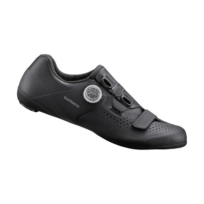 Chaussures SHIMANO RC500 Noir