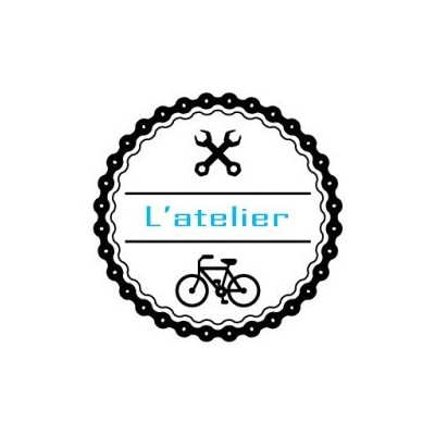 Atelier - M.O 10 min