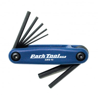 Multi-Outils PARK TOOL...