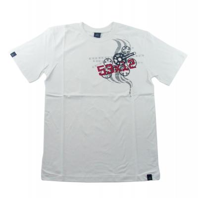 T-Shirt 53x12