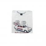 T-Shirt Dépannage