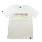 T-Shirt Monde
