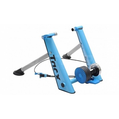Location - Home Trainer TACX