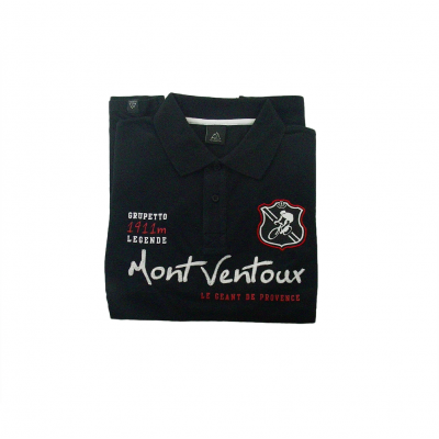 Polo Mont Ventoux