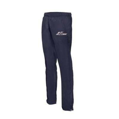 Pantalon GSC Blagnac VS31