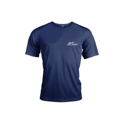 T-Shirt GSC Blagnac VS31