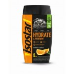 POUDRE ISOSTAR Hydrate &...